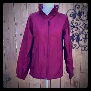 Columbia Sportswear Jacket Size Medium